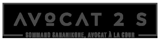 Avocat2s, avocat en droit des sociétés et droit fiscal